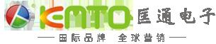雷竞技app下载官方版-雷竞技app官网-雷竞技app官网网址